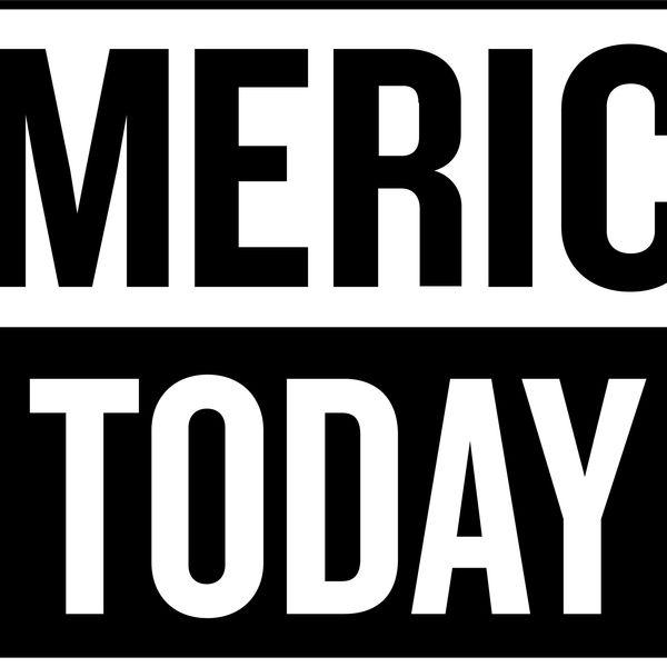 America Today Essay Examples