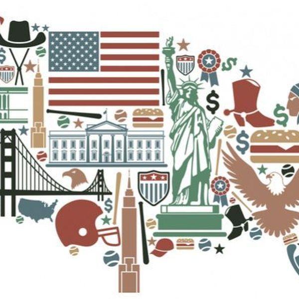 American Culture Essay Examples