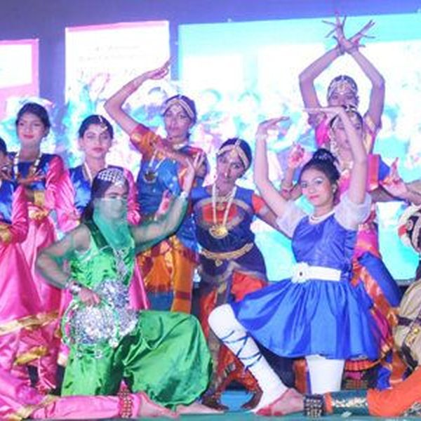 Annual Day Celebration In School Essay Examples