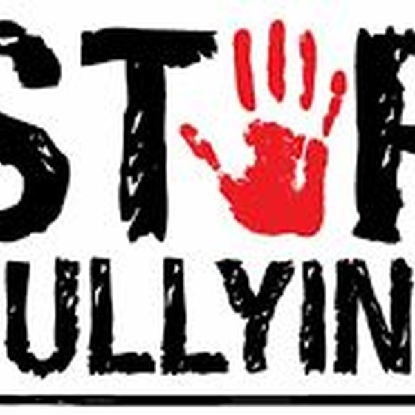 Anti Bullying Essay Examples