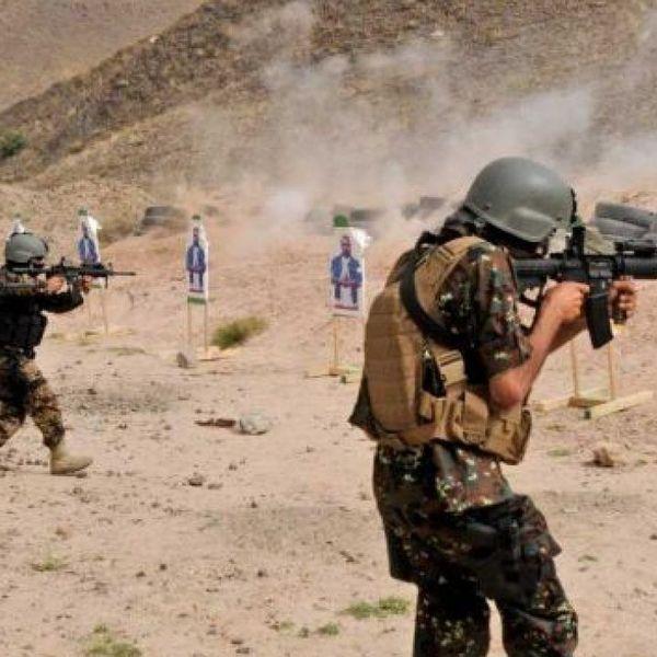Anti Terrorism In Pakistan Essay Examples