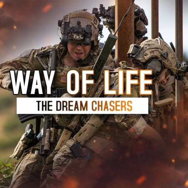 Army A Way Of Life Essay Examples