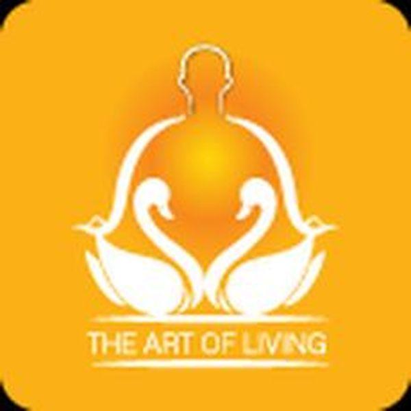 Art Of Living Essay Examples
