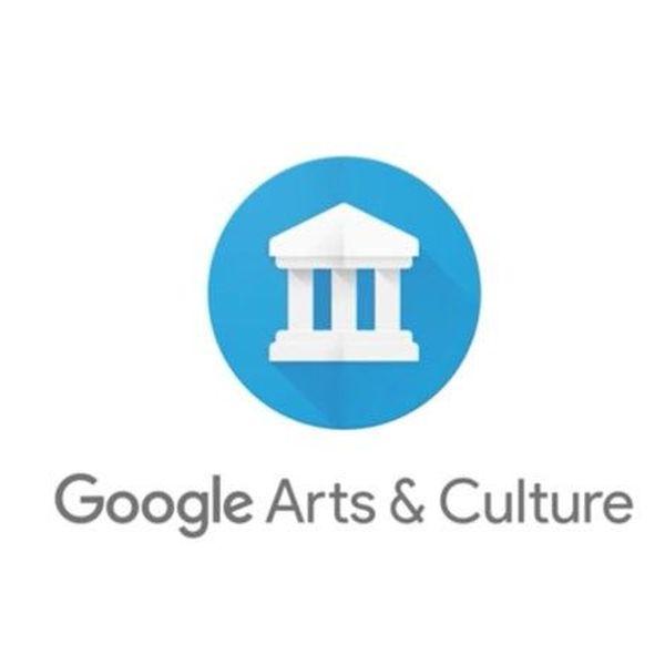 Arts And Culture Essay Examples