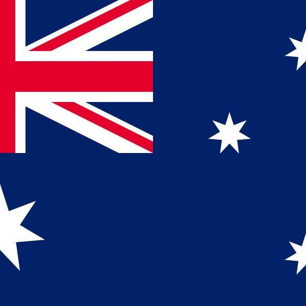 Australia Essay Examples