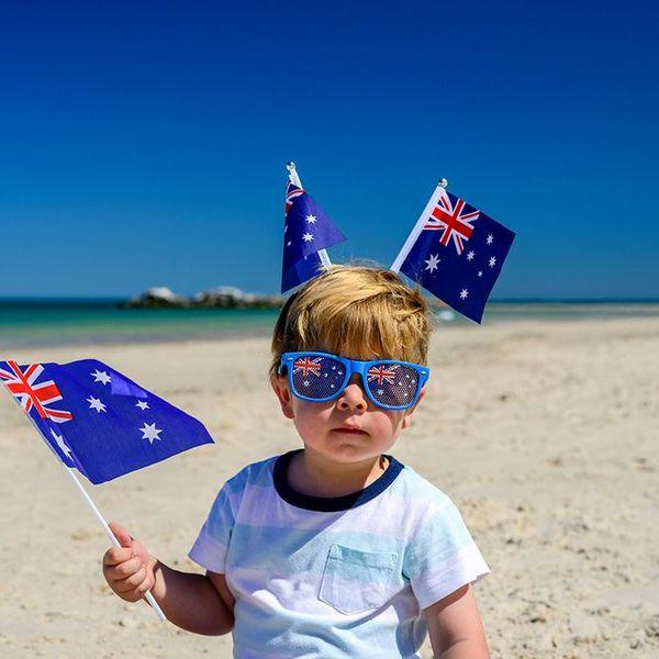 Australian Culture Essay Examples