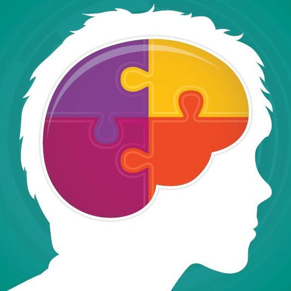 Autism Spectrum Disorder Essay Examples