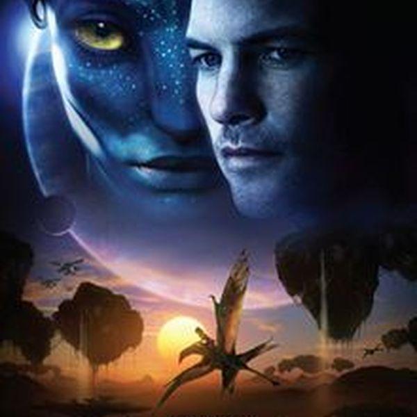 Avatar Movie Essay Examples
