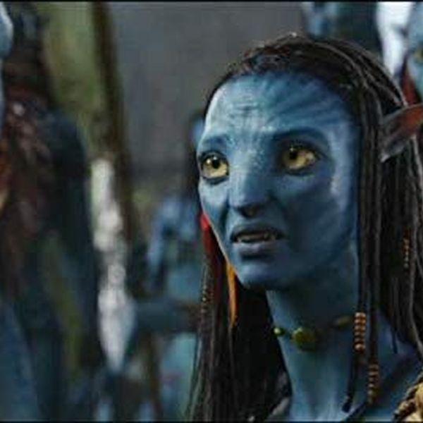 Avatar Essay Examples