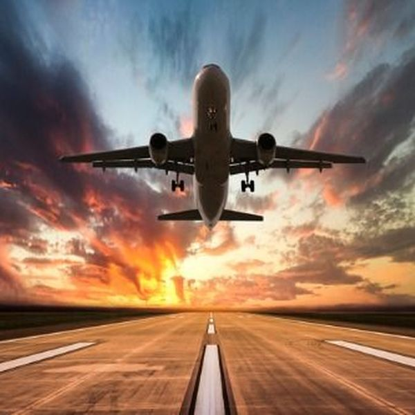 Aviation Essay Examples