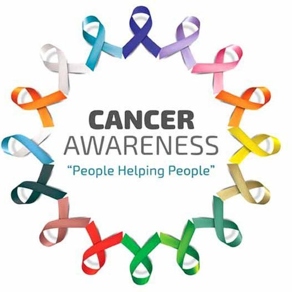 Awareness Of Cancer Essay Examples