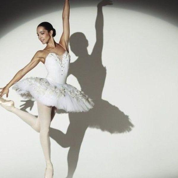 Ballet Essay Examples