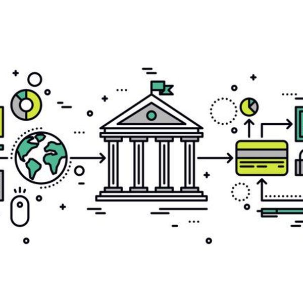 Banking Essay Examples