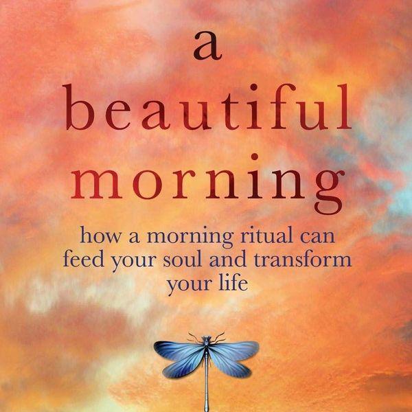 Beautiful Morning Essay Examples