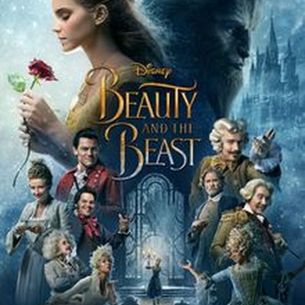 Beauty And The Beast Essay Examples