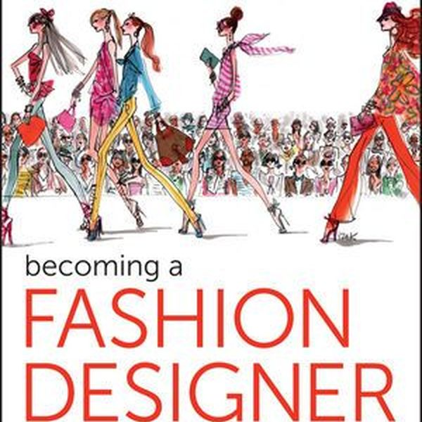 Becoming A Fashion Designer Essay Examples
