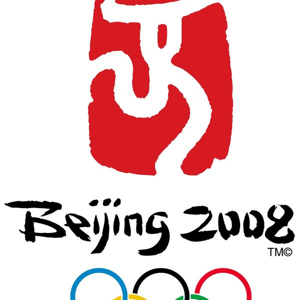 Beijing Olympics Essay Examples