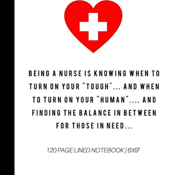 Being A Nurse Essay Examples