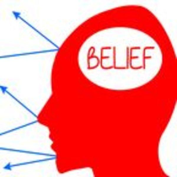 Belief Essay Examples