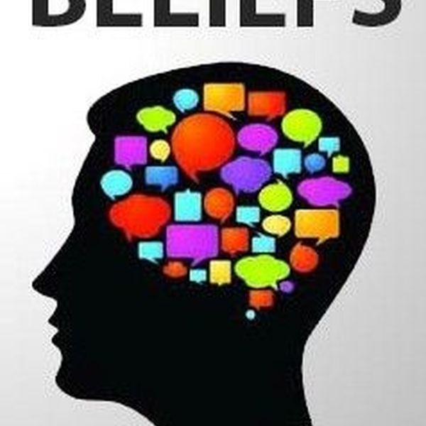 Beliefs Essay Examples