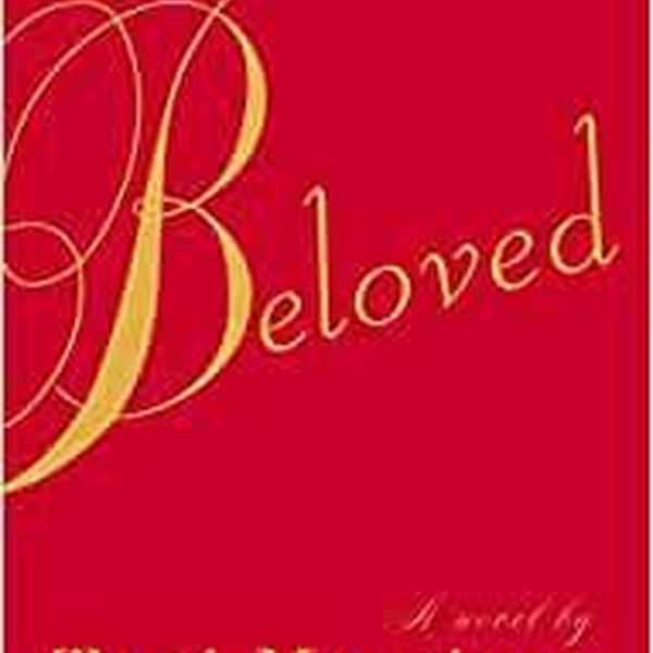 Beloved By Toni Morrison Essay Examples