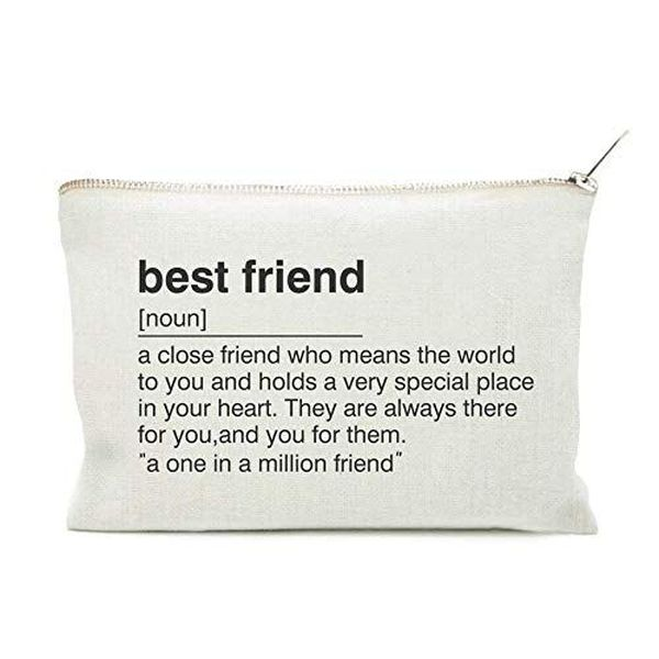 Best Friend Essay Examples