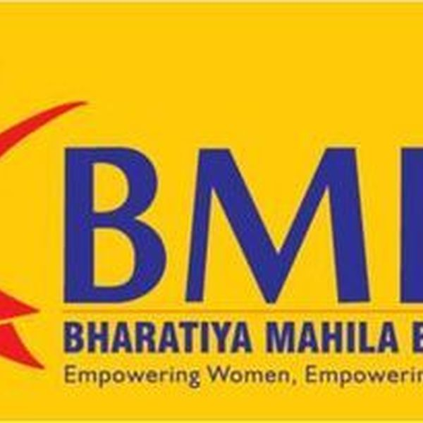 Bhartiya Mahila Bank Essay Examples