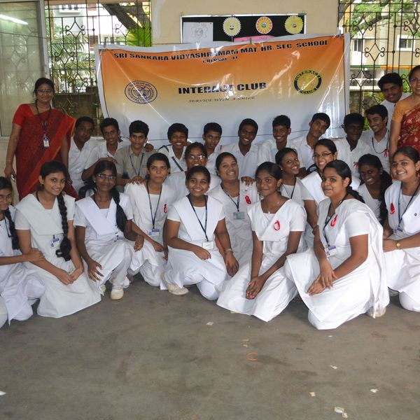Blood Donation Camp In School Essay Examples