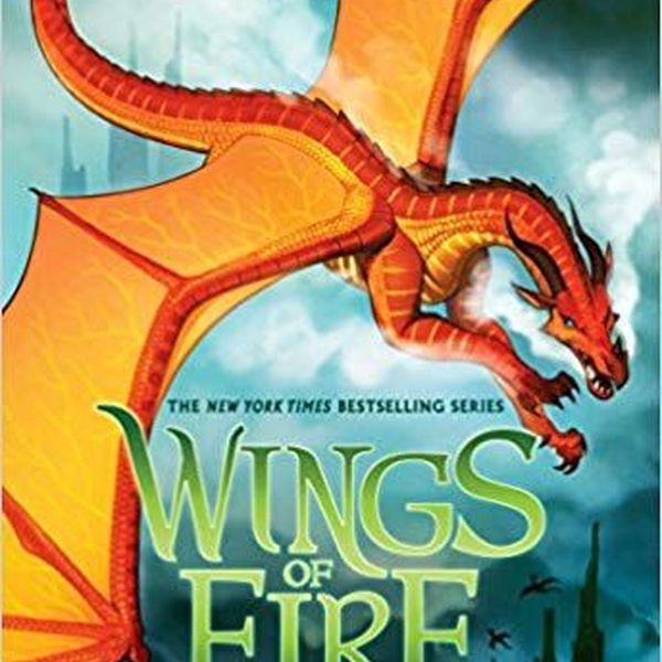 Book Wings Of Fire Essay Examples
