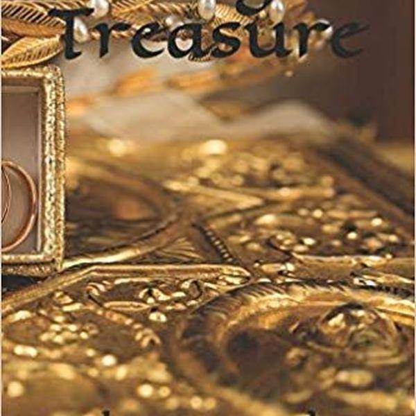 Books Are Kings Treasure Essay Examples