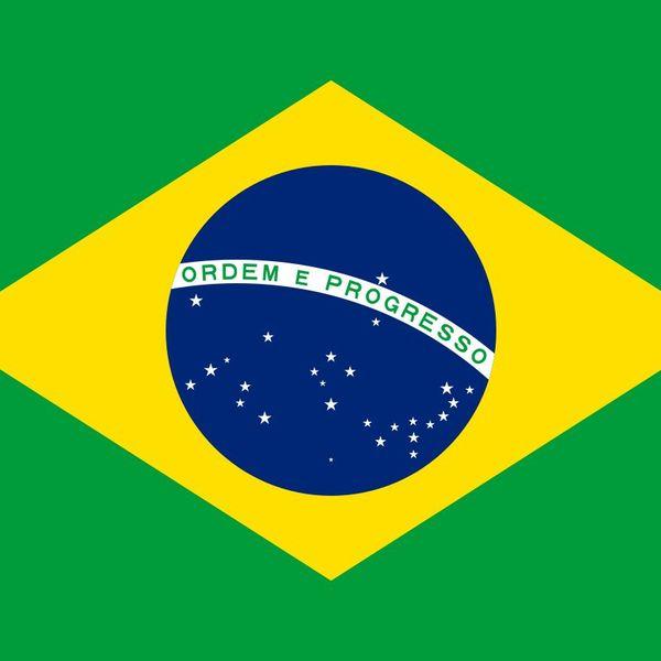 Brazil Essay Examples