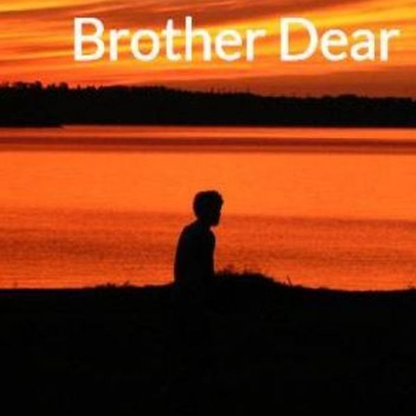 Brother Dear Essay Examples