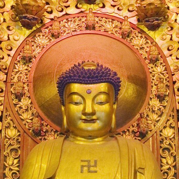 Buddhism Essay Examples