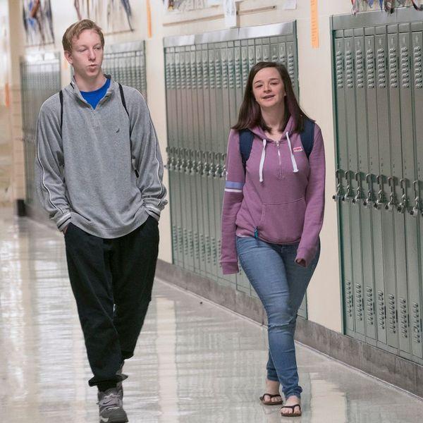 Bullying In High School Essay Examples