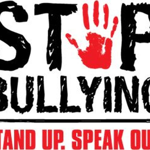 Bullying Prevention Essay Examples