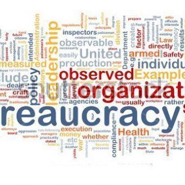 Bureaucracy In Pakistan Essay Examples