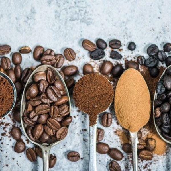 Caffeine Essay Examples
