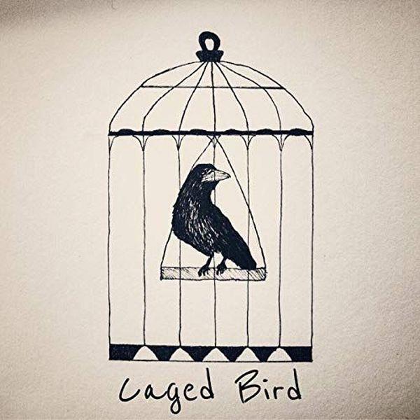 Caged Bird Essay Examples