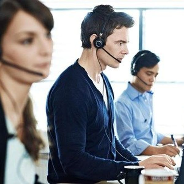 Call Center Jobs Essay Examples