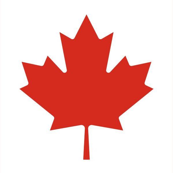 Canada Essay Examples