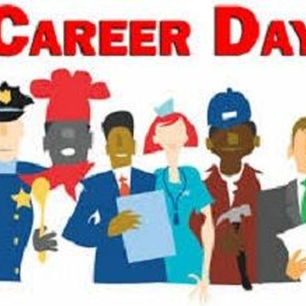Career Day Essay Examples