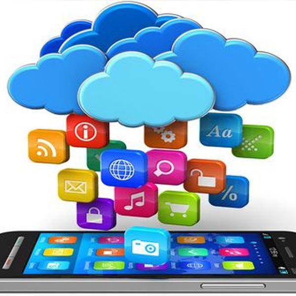 Cell Phones Advantages Essay Examples