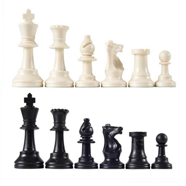 Chess Essay Examples