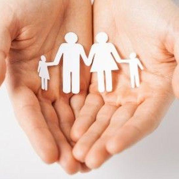 Christian Family Life Essay Examples