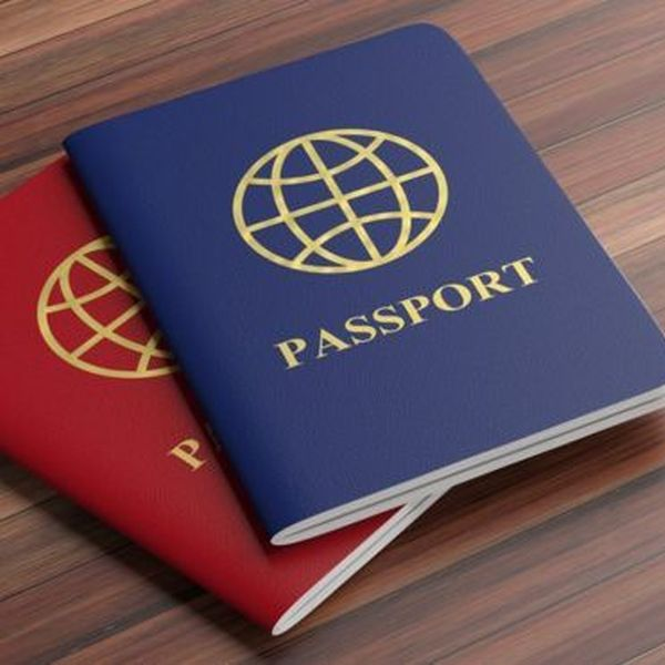 Citizenship Essay Examples