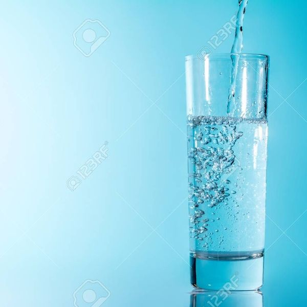 Clean Drinking Water Essay Examples