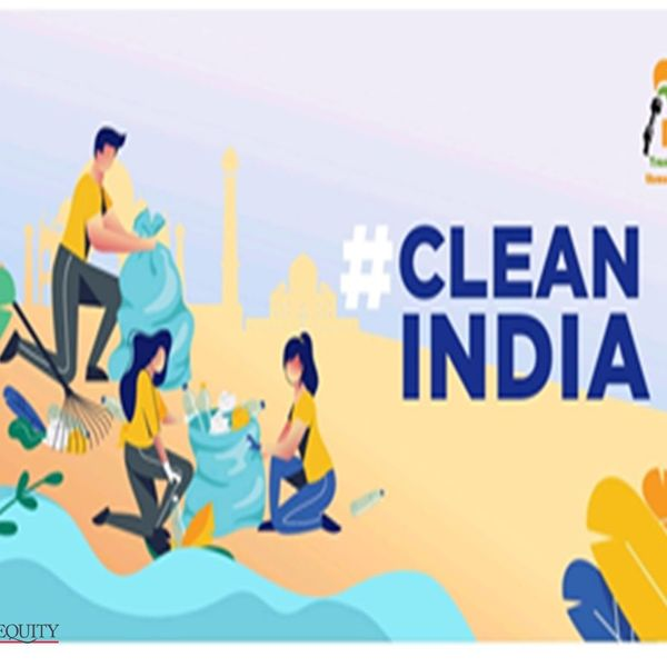 Clean India Campaign Essay Examples