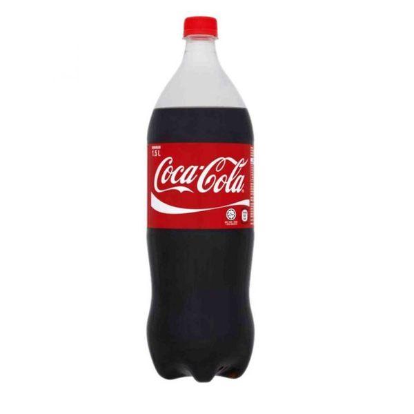 Coca Cola Essay Examples