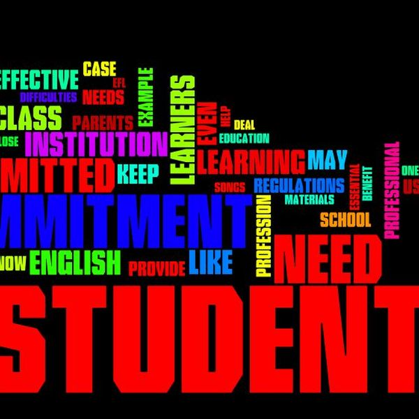 Commitment To Education Essay Examples