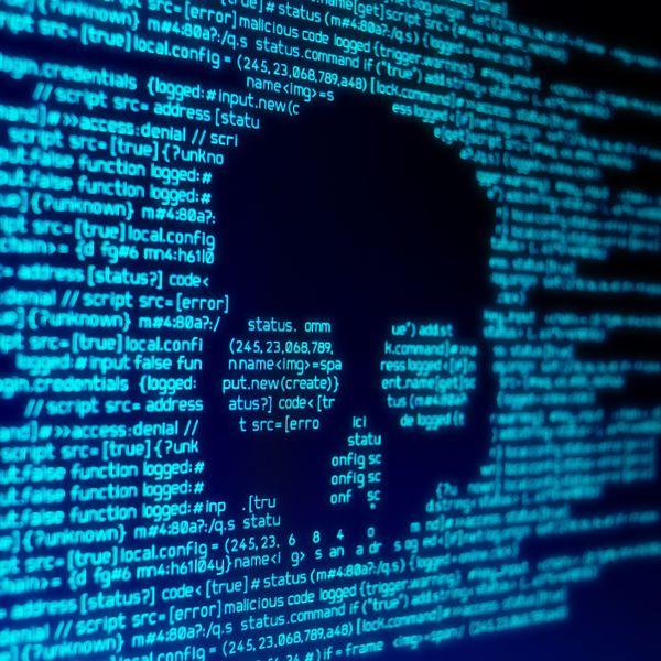 Computer Virus Essay Examples